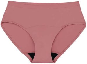 best period underwear thinx